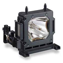 LMP-H202 Replacement Projector Lamp LMP-H202 Compatible Lamp