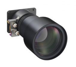 Sanyo LNS-T33 Ultra Long Zoom Lens