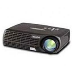 InFocus LP70 DLP Video Projector