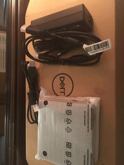 Dell M318WL Mobile Projector,1280x800, 500 Lumen/Mini Tripod