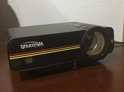 MeYoung Mini LCD Projector