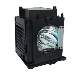 AuraBeam Mitsubishi 915P049010 915P049A10 TV Replacement Lam