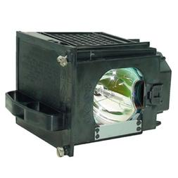 Mitsubishi 915P049010 Replacement Projection Lamp - Bulb and