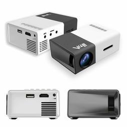Pico Projector 2019 New Pocket Projector Mini Projector Comp