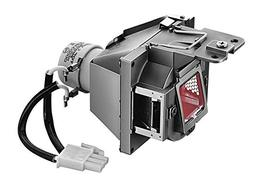MS527 BenQ Projector Lamp Replacement with Original Quality