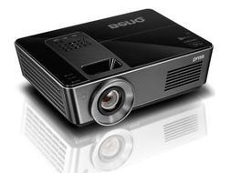 BenQ MW824ST DLP Projector