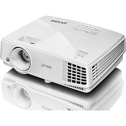 BenQ MX570 MX570 Projector