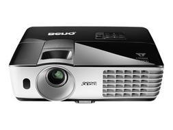 BenQ MX660P