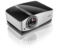 BENQ MX822ST DLP Projector 3500 ANSI lumens Projector