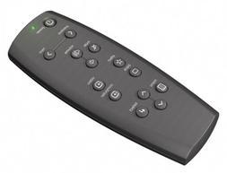 Infocus Navigator Projector Remote Control