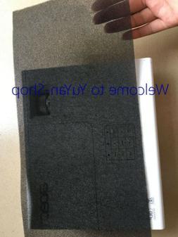 New Air Filter For Hitachi Panasonic Sony Sanyo Projector 40