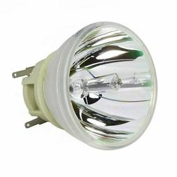 PROJECTOR LAMP BULB FOR VIEWSONIC PA503W PG603W VS16973 VS16