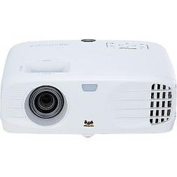 New Viewsonic High Brightness Wuxga Projector For Business &