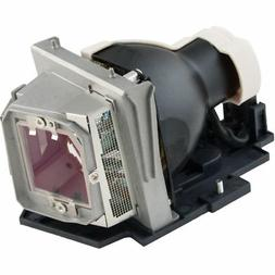 NEW PROJECTOR LAMP BULB FOR DELL 4220 4220X 4320 4320X 4220/