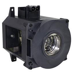 CTLAMP NP21LP / 60003224 Original Projector Bulb NP21LP Lamp