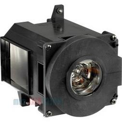 NEC NP21LP Projector Lamp with High Quality Original Project
