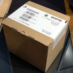 OEM EPSON ELPLP41 Projector Lamp for PowerLite Cinema 700,S6