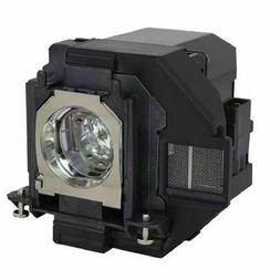 OEM EPSON ELPLP96 Projector Lamp Genuine For Epson Powerlite