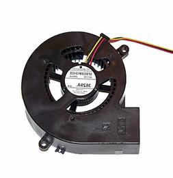 OEM Epson Intake Fan For Epson Projector - SF8028M12-02E