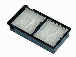 OEM Epson Projector Air Filter: EH-TW9300, EH-TW9300W, EH-TW
