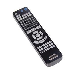 New OEM Epson Projector Remote Control - 2175313
