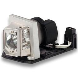 Optoma HD20 Replacement Lamp with Housing for Optoma Project