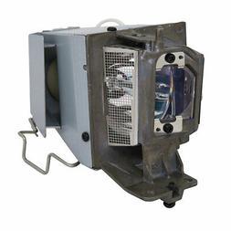 NEW CB PROJECTOR LAMP BULB FOR OPTOMA X345 X345ED DAXSHU X341 X341G BR329 DAXSHG