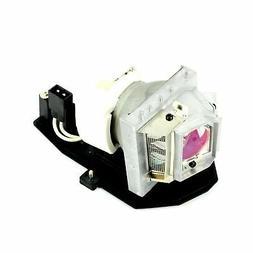 AWO Original Projector Lamp Bulb MC.JG511.001 / MC.JF711.001