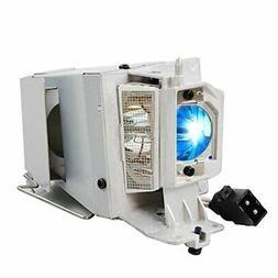 AWO Original Projector Lamp Bulb SP.8VH01GC01 / BL-FP190D /