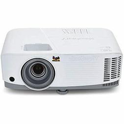 ViewSonic PA503S 3600 Lumens SVGA HDMI Projector