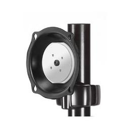 Chief PIVOT-PITCH POLE MT 200X200 - BLACK,