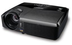ViewSonic PJD5123 SVGA DLP Projector