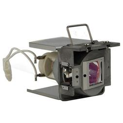 Viewsonic PJD5134 Projector Assembly with High Quality Origi