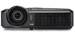ViewSonic PJD5223 XGA DLP Projector – 2700 Lumens, 3000:1