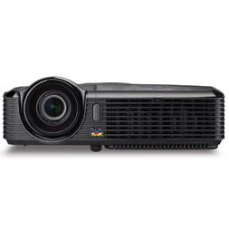 pjd5233 front projector