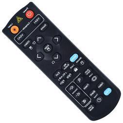 For ViewSonic PJD5250 PJD5232L PJD5132 PJD7820HD Projector R
