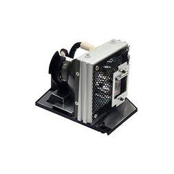 Viewsonic PJD7820HD Projector Housing w/ High Quality Origin