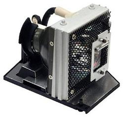 PJD7820HD Viewsonic Projector Lamp Replacement. Projector La