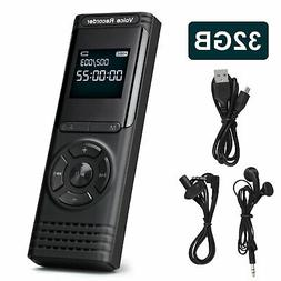 1080p Full HD Mini Portable LED Projector Home Cinema Theate