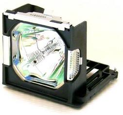 PLC-XP57L Sanyo Projector Lamp Replacement. Projector Lamp A