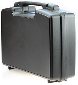 Skywin Portable Travel Hard Case for RIF6 CUBE, LG MiniBeam,