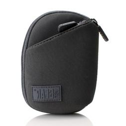 Pico Projector Carrying Case Bag with Accessory Pockets and