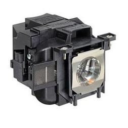 Powerlite Home Cinema 2030 Epson Projector Lamp Replacement.