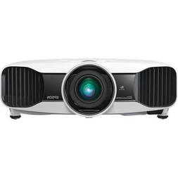 Epson PowerLite Home Cinema 5030UB 2D/3D 1080p 3LCD Projecto