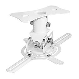 Universal Projector Ceiling Mount Bracket - Overhead Project