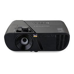 PRO7827HD 2200 Lumens 1920 x 1080 22,000:1 DLP 3D Projector