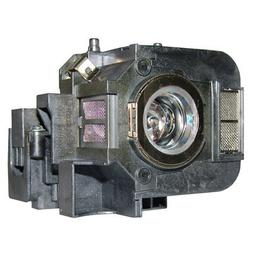 Aurabeam Professional OSRAM Replacement for EPSON projector