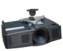 PCMD, LLC. Projector Ceiling Mount Compatible with ViewSonic