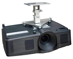PCMD, LLC. Projector Ceiling Mount Compatible with Sony VPL-