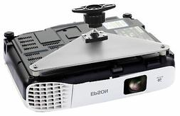 Projector Ceiling Mount for Epson Home Cinema 660 760HD 1060